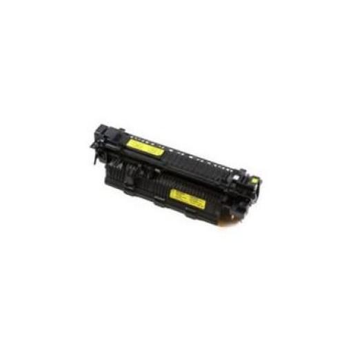 Samsung JC96-04700A, Fuser Unit 220V, CLP350N- Original
