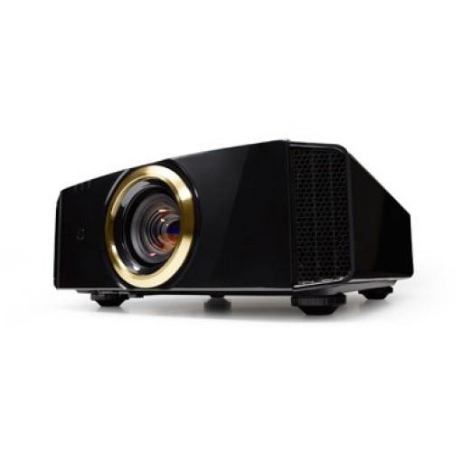 JVC DLA-RS66E 4K e-shift 2 D-ILA projector