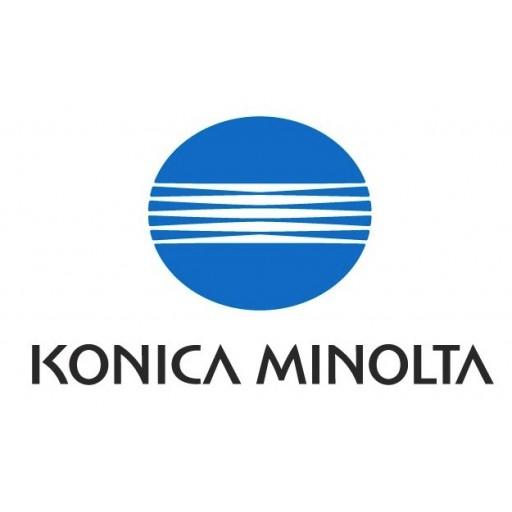 Konica Minolta AODT-WYO Waste Toner Bottle, Bizhub C200, C203, C253, C353 - Genuine