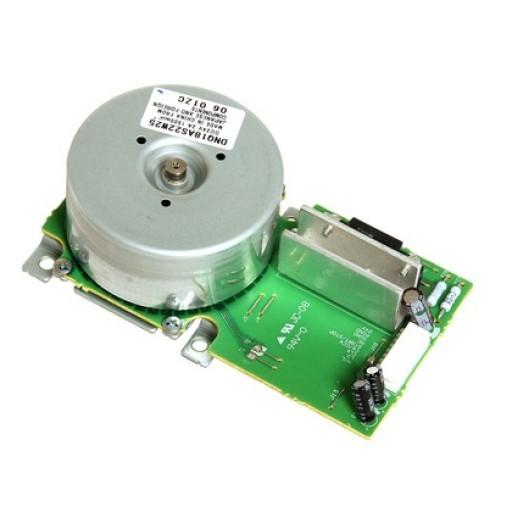 Konica Minolta 4038M10100, Main Motor, C252- Original