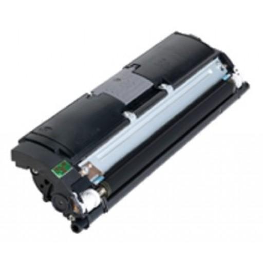 Konica Minolta A00W472, Toner Cartridge Black, Bizhub C10- Original
