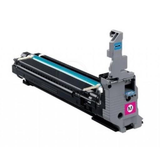 Konica Minolta IU312M Imaging Unit Magenta, A0310AJ, Bizhub C20 - Genuine