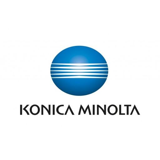 Konica Minolta A02ER73522, Tranfer Belt Kit, Magicolor 8650- Original