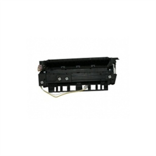 Kyocera FK-510, 302F393081 Fuser Unit, FCS 5015, 5020, 5025 - Genuine