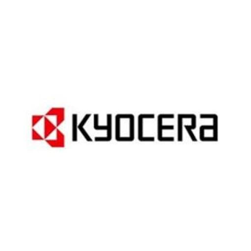 Kyocera WT-895 Waste Toner Bottle, FS C8020, C8025 - Genuine
