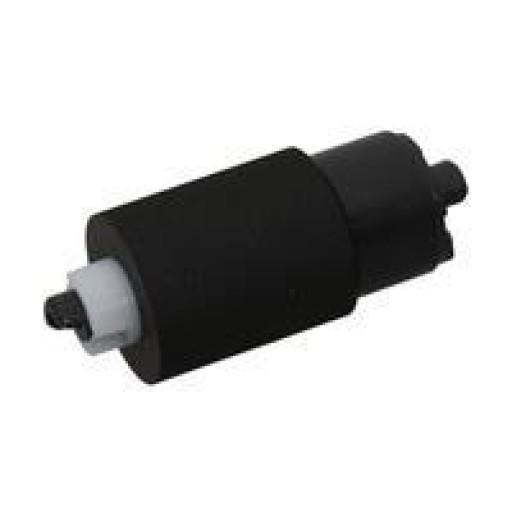 Kyocera 302F909171 Separation Roller, FS 2000, 2020, 2100, 3040, 3140, 3900, 3920, 4000