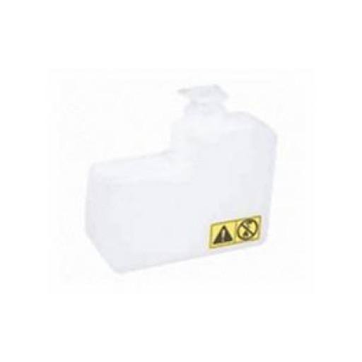Kyocera 302F993170 Waste Toner, FS 2000, 3900, 4000, 6950 - Genuine