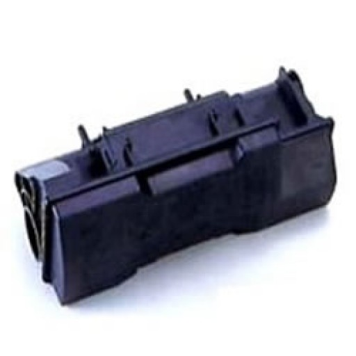 Kyocera DK-20 Drum, FS 1700, 1750, 3750 - Black Genuine
