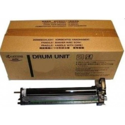 Kyocera DK-33 Drum Unit, FS-7000 - Genuine