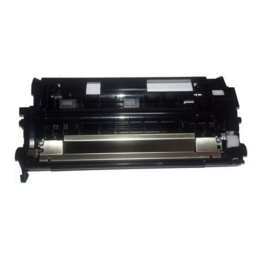 Kyocera DV-1130, Developer Black, FS1030, FS1130, M2030, M2530- Original