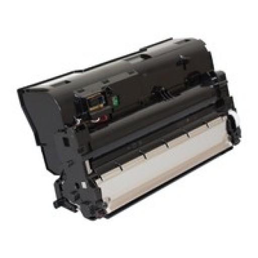 Kyocera Mita, DV-350E, Developer Unit, FS 3920- Original