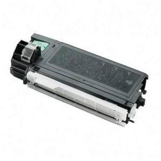 Kyocera DV-810K, 302BG93186 Developer, FS C8026, KM C2630 - Black Genuine