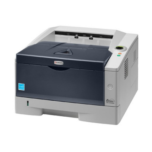 Kyocera Mita FS-1320D Printer