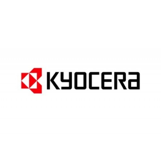 Kyocera, 302LV94270, Holder Feed Assy SP