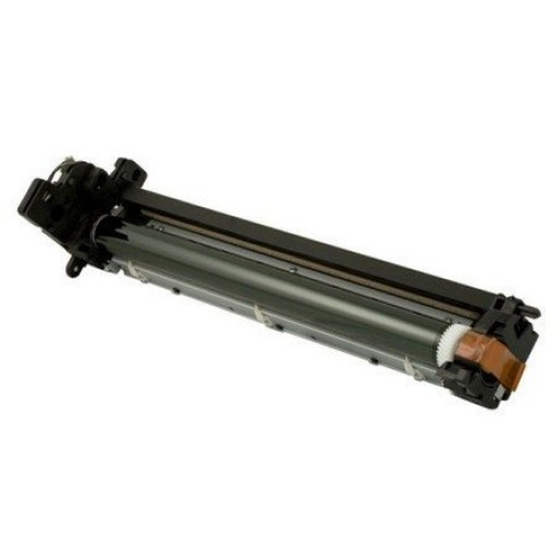 Kyocera Mita DK420, 302FT93047 Drum Unit, KM2550 - Black Genuine