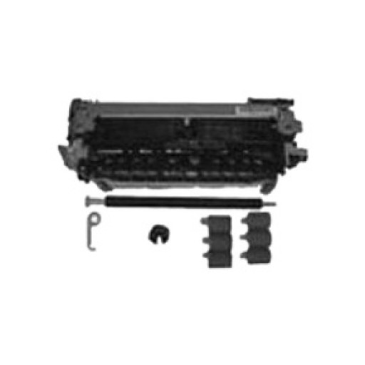 Kyocera MK-310, 1702F88EU0 Maintenance Kit, FS-2000 - Genuine