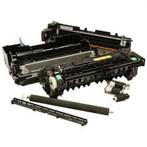 Kyocera MK-350B, Maintenance Kit, FS 3040, 3140- Original