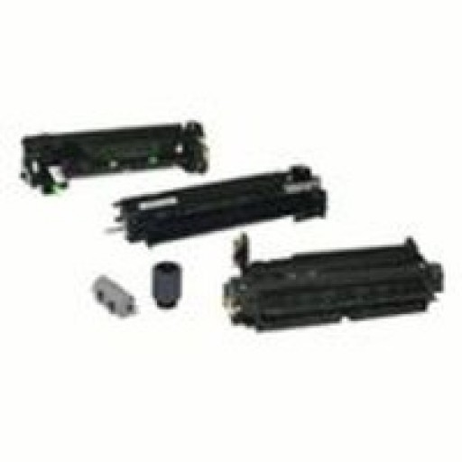Kyocera MK-540, 1702HK3EU0 Maintenance Kit, FS-C5025 - Genuine