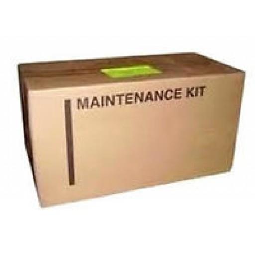 Kyocera MK-8315A Maintenance Kit, 1702MV0UN0, TASKalfa 2550ci - Genuine