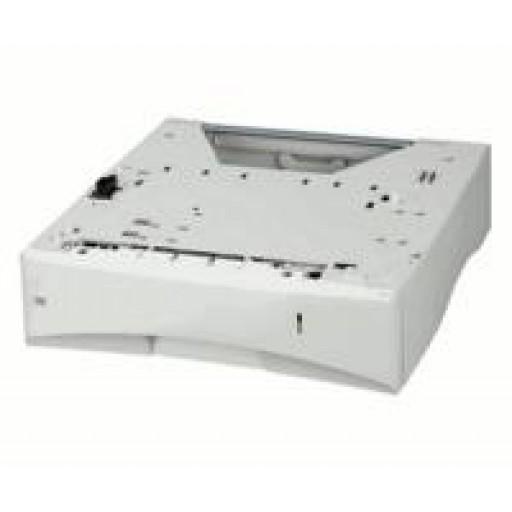 Kyocera PF-310, Tray Assembly, FS 2000, 3900, 4000- Original