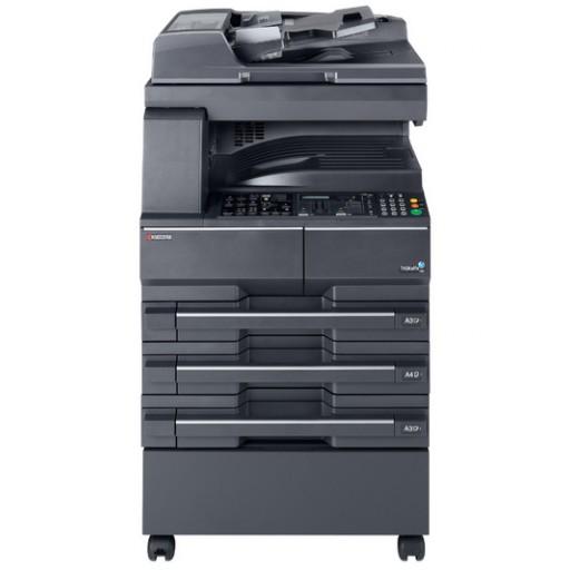 Kyocera Mita TASKalfa 180, Photocopier