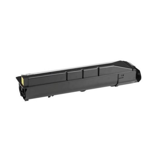 Kyocera TK-8305K, Toner Cartridge Black, TASKalfa 3050ci, 3550ci- Genuine