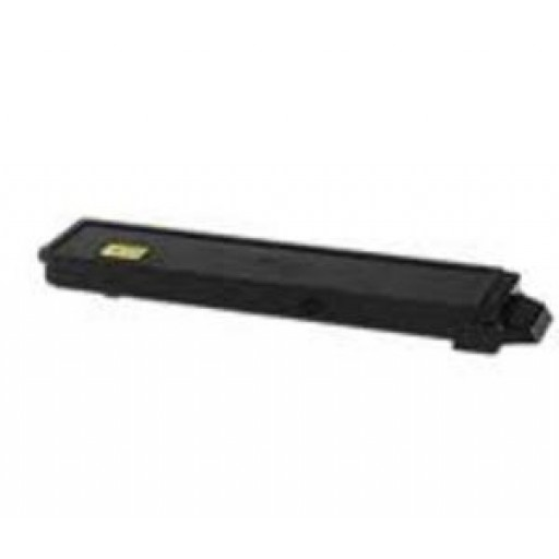 Kyocera Mita TK8505K, Toner Cartridge Black, TASKalfa 4550ci, 4551ci, 5550ci, 5551ci- Original
