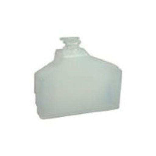 Kyocera WT-500, 5PLPXXYAPKX Waste Toner Bottle, FS C5020, C5025, C5030- Original