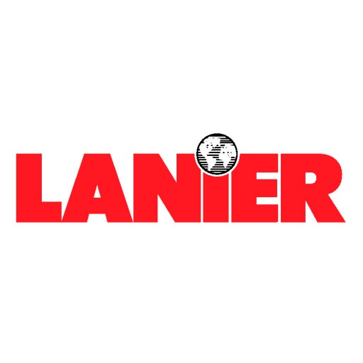 Lanier 807899 Photoconductor Unit Rebuild Kit, 5222, 5227