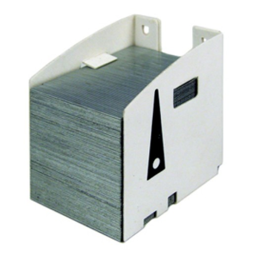 Lanier Worldwide STAPLE 700 Staple Cartridge, F 580 - Compatible