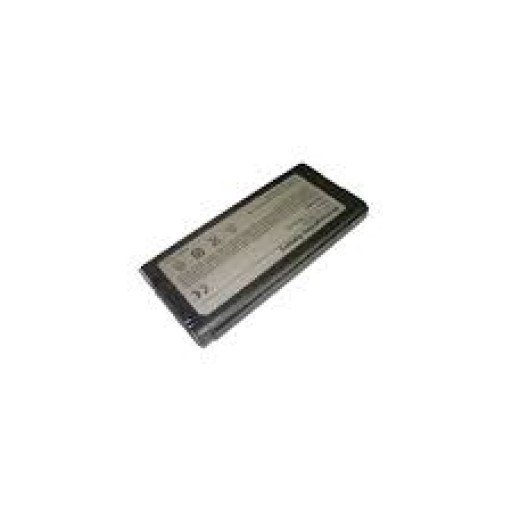 MicroBattery MBI1632, Laptop Battery for Panasonic