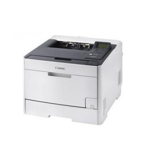 Canon LBP7660CDN, A4 Colour Laser Printer