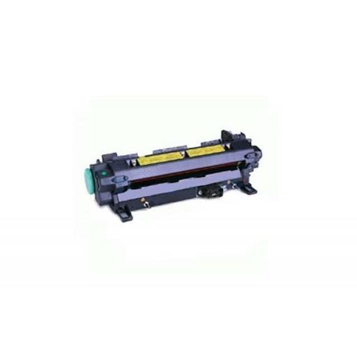 Lexmark 12C0575 Fuser 110V, 5040, SC1275 - Genuine