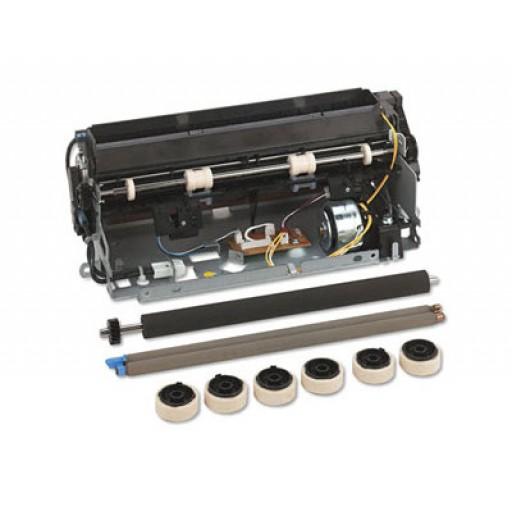 Lexmark 40X0101 Maintenance Kit, T640, T642, T644 - Genuine