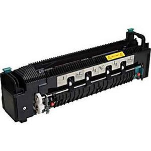 Lexmark 40X1249 Fuser Maintenance Kit 120V, C920 - Genuine