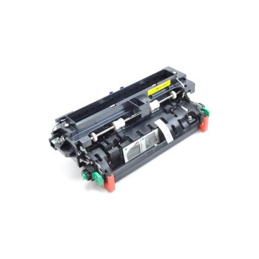 Lexmark 40X1871, Fusing Unit 220V- Type 1, T650, T652, T654- Original