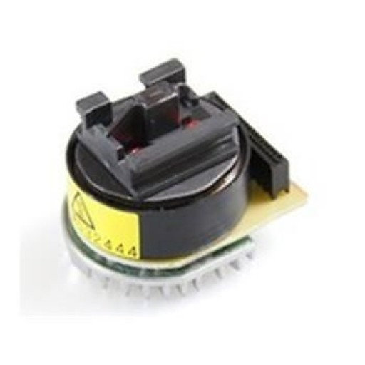 Lexmark 40X2998 Print Head, 2480, 2481, 2580, 2581 - Genuine