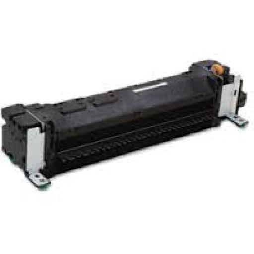 Lexmark 40X3571, Fuser Maintenance Kit, 120V, C520, C522, C524, C530- Original