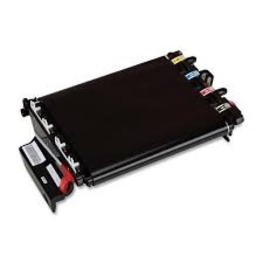 Lexmark 40X3572, Transfer Belt Maintenance Kit, C530, C532, C534- Original