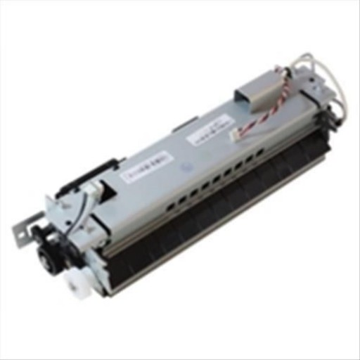 Lexmark 40X5345 Fuser 220V, E260, E360, E460, E462, X264, X363, X364, X464, X466 - Genuine