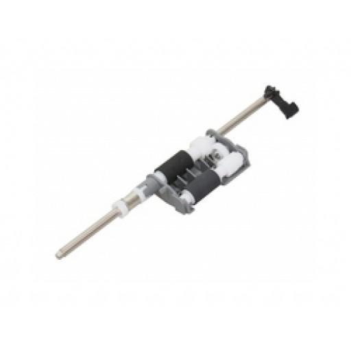 Lexmark 40X7545 ADF Separation Roller, X264, X363, X364, X463, X466, X543, X544 - Genuine