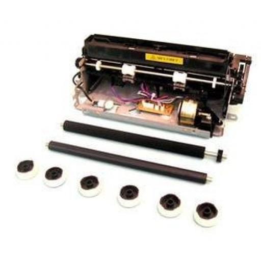 Lexmark 56P1412 Fuser Maintenance Kit 220-240V, T630, T632 - Genuine