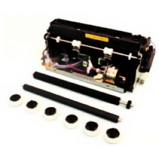 Lexmark 56P1856 Maintenance Kit, T634 - Genuine