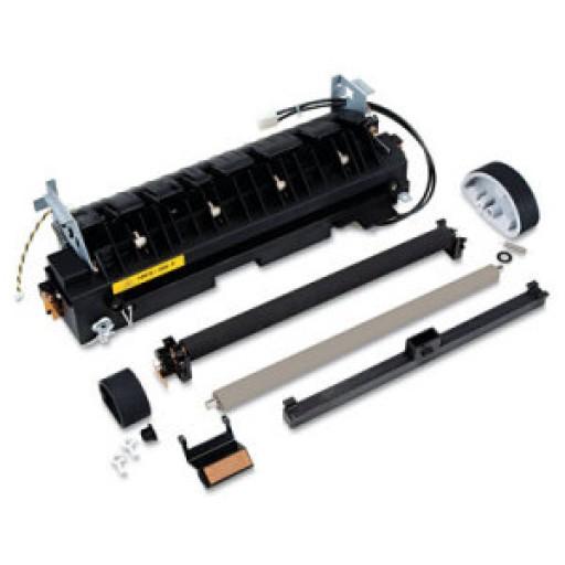 Lexmark 56P2364 Maintenance Kit, T430 - Genuine