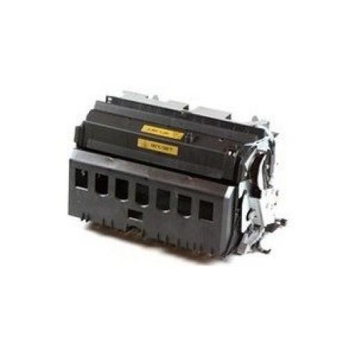Lexmark 56P2911 Fuser Maintenance Kit 220v, infoprint 1354, 1454, 1464 - Genuine