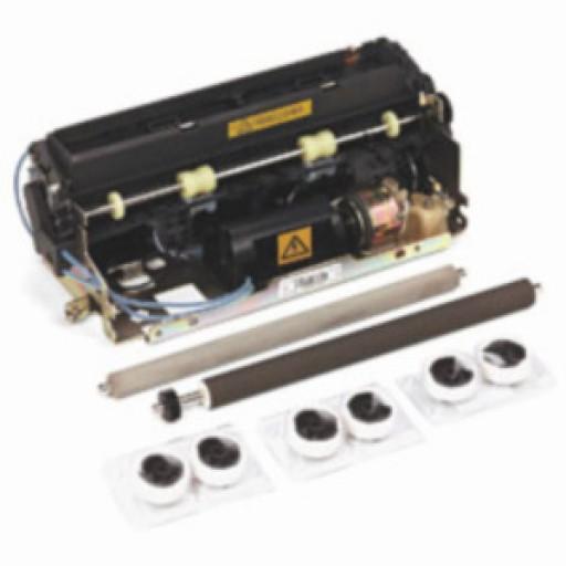 Lexmark 99A1765 Fuser Maintenance Kit 220-240V, T610 - Compatible