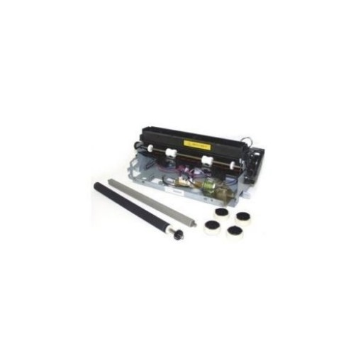 Lexmark 99A2411 Maintenance Kit, T622 - Genuine