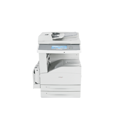 Samsung SCX-8240NA Multifunction Laser Printer