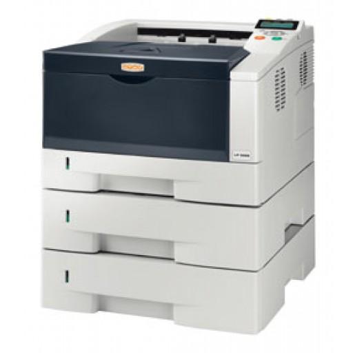 UTAX LP3335 Mono Laser Printer