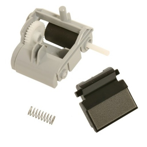 Brother LR1920001 Paper Feed Kit, DCP 9040, 9045, HL 4040, 4070, MFC 9440, 9840 - Genuine